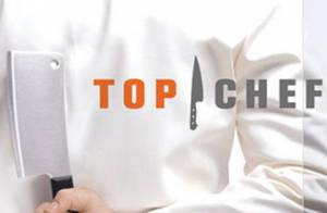 Top Chef revient sur M6 : Les tournages ont déjà commencé...