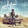 Julian Perretta signe la sensation pop de l'année 2010, avec l'album  Stitch me up