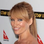 "Toni Collette, star de ""Little Miss Sunshine"", enceinte de son second enfant !"