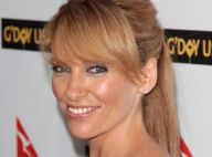 """Toni Collette, star de """"Little Miss Sunshine"""", enceinte de son second enfant !"""