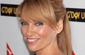 Toni Collette, star de