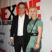 Matt Damon face à Patricia et David Arquette en pleine tourmente conjugale...
