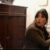 Qui veut épouser mon fils ? Giuseppe se clashe avec Audrey... Elle s'explique !