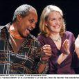 La comédienne Jill Clayburgh, qui souffrait depuis plus de 20 ans de leucémie lymphoïde chronique, est décédée le 5 novembre 2010...