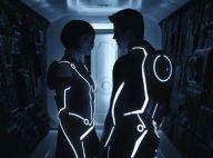 """""""Tron Legacy"""" : La bande-annonce ultime et magnifique !"""