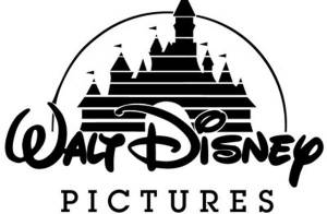 Les 10 prochains films d'animation de Disney !