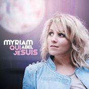 Myriam Abel : Son album retardé... Elle a besoin de vous !