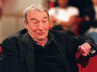 """Le comédien Julien Guiomar de """"Papy fait de la résistance"""" est décédé..."""
