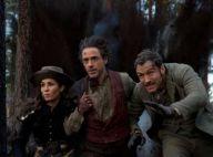 Découvrez quelle star française jouera avec Jude Law et Robert Downey Jr. !