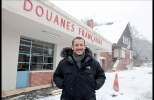 Les Ch'tis sur TF1 : Dany Boon fait sauter la banque !