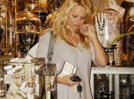 Pamela Anderson : Une bimbo complètement perdue...