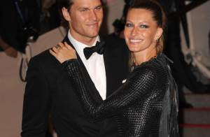 Gisele Bündchen : Son mari Tom Brady lui pique son job !