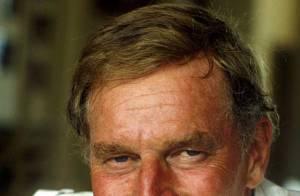 Charlton Heston : Hollywood lui rendu aujourd'hui un dernier hommage...