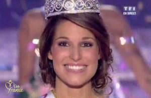 Miss France 2011 : Revivez cette soirée féérique comme si vous y étiez !