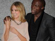 Heidi Klum et Seal : Voyez leur incroyable nouvelle folie à 10 millions d'euros!
