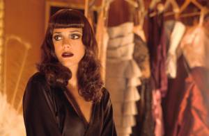 Marion Cotillard : Sublime meneuse de revue dans les coulisses de Lady Grey...