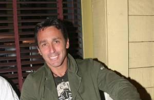 Daniel Ducruet condamné à deux mois de prison avec sursis !