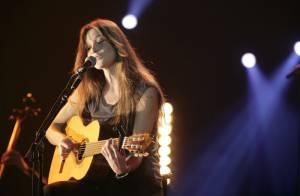 Carla Bruni : son prochain album est prêt !