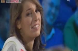 Miss France 2011 : Attaquée par un dangereux pervers chez Laurent Ruquier !