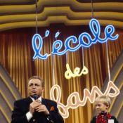 Le documentaire sur Jacques Martin toujours au coeur de la polémique !