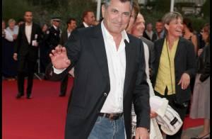 Jean-Marie Bigard :
