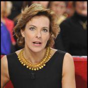 Carole Bouquet, Cher et Sylvie Vartan craquent pour le même homme...