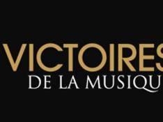 Victoires de la Musique : Déjà des oubliés et des dérapages...
