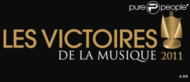 A peu près comme chaque année, les Victoires de la musique 2011 commencent par décevoir, dès la présélection...