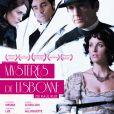 Le film Mystères de Lisbonne