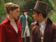 Et le meilleur film français de l'année 2010 est...