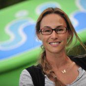 """Vanessa Demouy : Remplacée dans """"Boire, fumer et conduire vite""""... Par qui ?"""