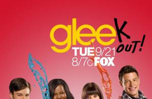 Glee, Modern Family, Desperate Housewives... font leur rentrée 2011 !