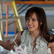 """Jessica Alba et Ben Stiller : Des extraits inédits de """"Mon beau-père et nous"""" !"""