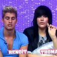 Le Best of des Gayssip Boys