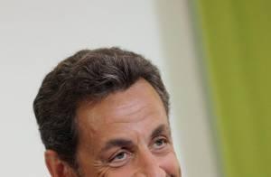 Quand Nicolas Sarkozy passe en mode 2.0  !