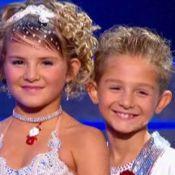Incroyable Talent : Axel et Alizée sacrés vainqueurs, Natalia décroche un job !