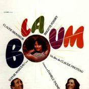 La Boum : Que sont devenus Vic, Pénélope, Mathieu et Philippe ?