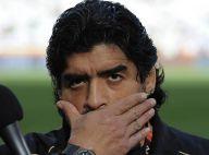 Diego Maradona : Son frère et ses soeurs agressés à Buenos Aires...