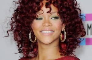 Rihanna prête à remplacer Kate Moss sur la planète mode ?