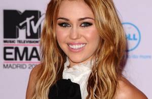 Miley Cyrus : Ses parents parviendront-ils à éviter le divorce ?