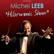 Michel Leeb : Son nouveau spectacle accusé de plagiat, mais...