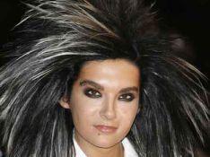 Tokio Hotel : Bill Kaulitz rassure ses fans