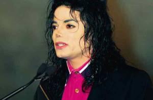 Michael Jackson : Conrad Murray n'a rien dit du propofol mortel aux médecins !