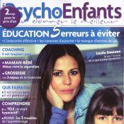 Cécile Siméone : ses filles, l'homme de sa vie, ses peurs... Elle dit tout !