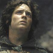 Bilbo Le Hobbit : Plusieurs acteurs de L'Anneau seront présents au casting !