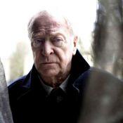 Michael Caine : L'acteur britannique dénonce l'insécurité dans son pays !