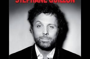 Stéphane Guillon n'a peur de rien : Il tacle Bernard Tapie !