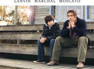 Mon casting ciné de la semaine : Gérard Lanvin, Cameron Diaz et Nicolas Cage !