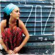 L'album de Zaz est certifié disque de diamant avec plus de 500 000 exemplaires vendus.