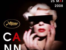 Festival de Cannes : demandez le programme !